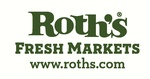 Roth's Fresh Market - West Salem
