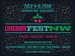 Cherryfest NW