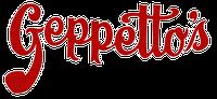 Geppetto's Italian Restaurant
