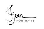 J Jean Portraits