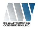 Mid-Valley Commercial Construction, Inc.