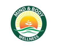 Mind and Body Wellness