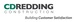 CD Redding Construction, Inc.