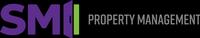 SMI Property Management