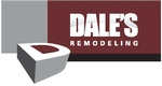 Dale's Remodeling, Inc.