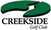 Creekside Golf Club