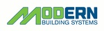 Modern Building Systems, Inc.