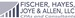 Fischer, Hayes, Joye & Allen, LLC - Formerly Fischer, Hayes & Associates, PC