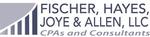 Fischer, Hayes, Joye & Allen, LLC - Formerly Fischer, Hayes & Associates, PC
