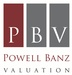 Powell Banz Valuation, LLC