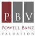 Powell Banz Valuation, LLC