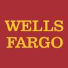 Wells Fargo Bank - Lancaster Silverton