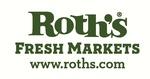 Roth's Fresh Market - Hayesville