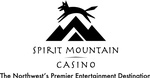 Spirit Mountain Casino