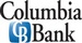 Columbia Bank - Commercial/Agricultural Lending
