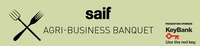 SAIF Agri-Business Banquet