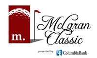 McLaran Classic Golf Tournament