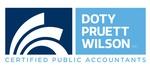 Doty, Pruett, Wilson PC