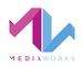 Mediaworks Waikato