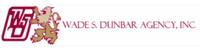 Wade S. Dunbar Insurance Agency