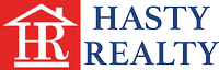 Hasty Realty,Inc.