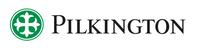 Pilkington/NSG