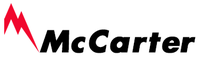 McCarter Electrical Company