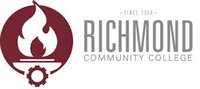 Richmond Community College/F. Diane Honeycutt Center