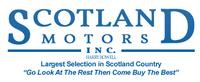 Scotland Motors