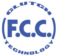 FCC (North Carolina)LLC