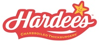 Hardee's CKE Restaurants