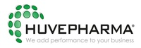 Huvepharma Inc.