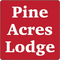 Pine Acres Lodge