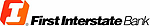 First Interstate Bank - Downtown Kalispell
