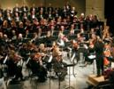 Glacier Symphony, Orchestra and Chorale