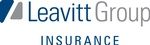 Leavitt Great West Insurance
