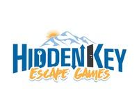 Hidden Key Escape Games