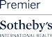 Jo-Ann Lamar - Premier Sotheby's International Realty