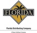 FLORIDA DISTRIBUTING CO