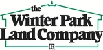 Winter Park Land Company