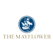 Mayflower Retirement Community