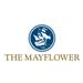 Mayflower Retirement Community