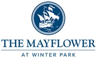 The Mayflower at Winter Park