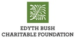 Edyth Bush Charitable Foundation