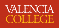 Valencia College