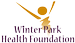 Winter Park Health Foundation