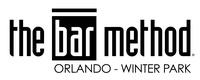 The Bar Method Winter Park Exercise Studio