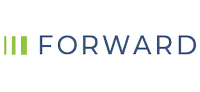 Forward Law Firm
