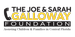 The Joe & Sarah Galloway Foundation