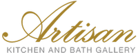 Artisan Kitchen and Bath Gallery